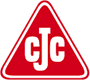 Shop CJC Logo