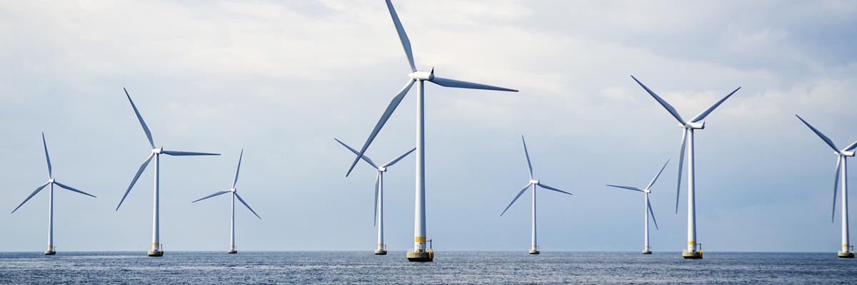 Slider Windenergieanlagen